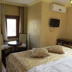 Cheers Hostel Номер Делюкс с различными типами кроватей фото 9