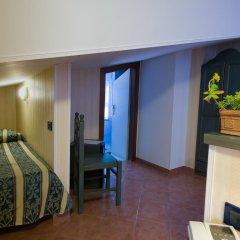 Hotel Louis 3* Стандартный номер с различными типами кроватей фото 16