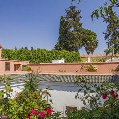 Отель Riad Majala Марокко, Марракеш - отзывы, цены и фото номеров - забронировать отель Riad Majala онлайн