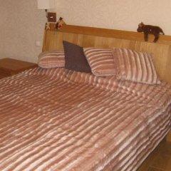 Отель Bultu Apartaments удобства в номере