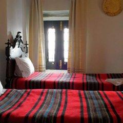 Отель Estalagem de Monsaraz Португалия, Регенгуш-ди-Монсараш - отзывы, цены и фото номеров - забронировать отель Estalagem de Monsaraz онлайн комната для гостей фото 2