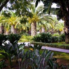 Отель Sofitel Rabat Jardin des Roses фото 7