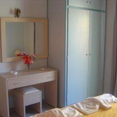 Отель Roda Pearl Resort удобства в номере фото 2