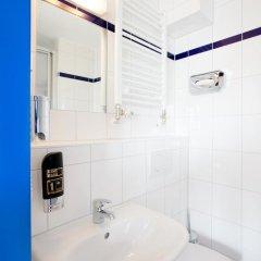 Отель a&o München Laim 2* Стандартный номер с 2 отдельными кроватями фото 4