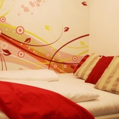Апартаменты Checkvienna – Apartment Huetteldorfer Strasse Вена детские мероприятия
