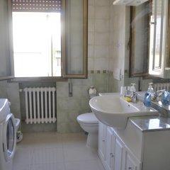 Отель International B&B VENEZIA Стандартный номер с 2 отдельными кроватями (общая ванная комната) фото 5