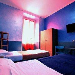 Pop Inn Hostel комната для гостей фото 3