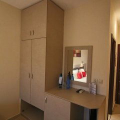 Avra Hotel удобства в номере фото 2