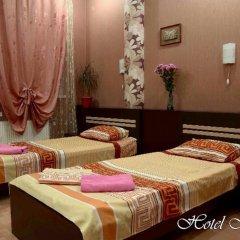 Гостиница Маями спа фото 2
