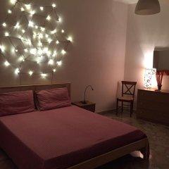 Отель Eleuteria Сиракуза комната для гостей фото 5