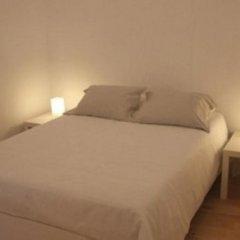 Отель Se de Lisboa I комната для гостей фото 4