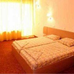 Vezhen Hotel 3* Стандартный номер с разными типами кроватей фото 3