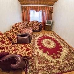 Гостиница Kamchatka Guest House Апартаменты с различными типами кроватей фото 6