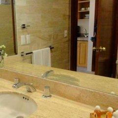 Отель Melia Puerto Vallarta - Все включено ванная фото 2