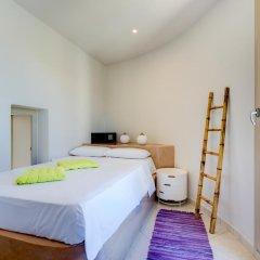 Отель Monolithia Греция, Остров Санторини - отзывы, цены и фото номеров - забронировать отель Monolithia онлайн спа