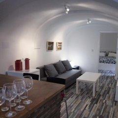 Отель Villa Arcos комната для гостей фото 3