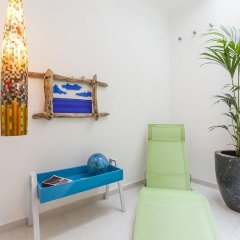 Апартаменты Lisbon Home Cool Apartments интерьер отеля фото 3