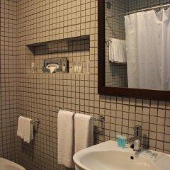 Hotel AS Lisboa 3* Стандартный номер с 2 отдельными кроватями фото 4