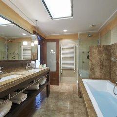 Отель Insotel Fenicia Prestige Suites & Spa 5* Стандартный номер с различными типами кроватей фото 4