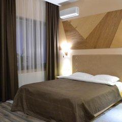 София Отель 3* Полулюкс фото 6