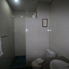 Orange Hotel 3* Апартаменты с разными типами кроватей фото 15