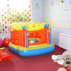 Panorama Hotel детские мероприятия
