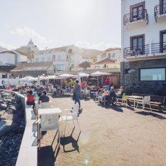 Hotel Vila Bela Машику
