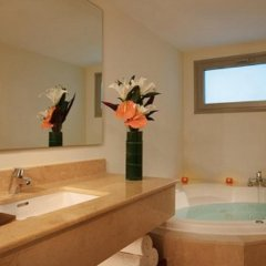Отель Impressive Resort & Spa спа фото 2