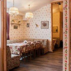 Гостиница Holiday home Emelya в Костроме 1 отзыв об отеле, цены и фото номеров - забронировать гостиницу Holiday home Emelya онлайн Кострома спа