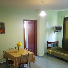 Отель Ardian Албания, Голем - отзывы, цены и фото номеров - забронировать отель Ardian онлайн комната для гостей