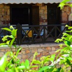 Отель Stonehouse Ioannis фото 4