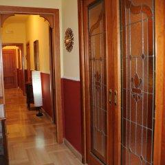 Отель Bellavista Стандартный номер