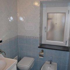Отель Casa Ester Атрани ванная фото 2