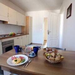 Отель Residence Suite Home Praha 4* Апартаменты фото 20