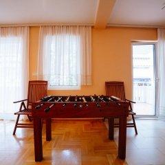 Hotel Škanata 3* Люкс Премиум с различными типами кроватей фото 4