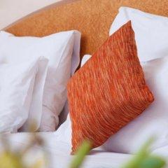 Отель King Fahd Palace 5* Улучшенный номер с различными типами кроватей фото 6