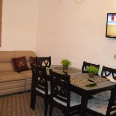 Апартаменты Dimple Hills Luxury Apartment -Seagull Complex Апартаменты с различными типами кроватей фото 43
