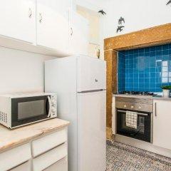 Отель LxWay Apartments Casa dos Bicos Португалия, Лиссабон - отзывы, цены и фото номеров - забронировать отель LxWay Apartments Casa dos Bicos онлайн в номере фото 2