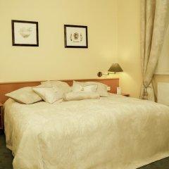 Отель Amber Apple Guesthouse Литва, Вильнюс - отзывы, цены и фото номеров - забронировать отель Amber Apple Guesthouse онлайн комната для гостей фото 2