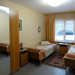 Фианит Отель Иркутск комната для гостей фото 4