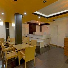 Отель Dhaan Retreat Мальдивы, Мале - отзывы, цены и фото номеров - забронировать отель Dhaan Retreat онлайн в номере