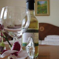 Отель Sante Венгрия, Хевиз - 1 отзыв об отеле, цены и фото номеров - забронировать отель Sante онлайн в номере