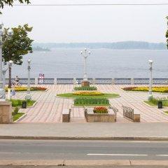 Бутик-Отель Лофт пляж