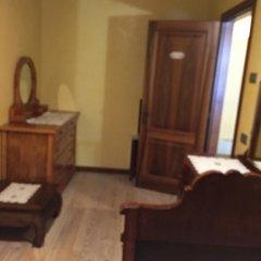 Отель B&B Contarine Италия, Региональный парк Colli Euganei - отзывы, цены и фото номеров - забронировать отель B&B Contarine онлайн комната для гостей фото 2