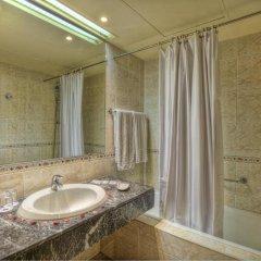 Hotel Marrakech Le Semiramis 4* Стандартный номер с различными типами кроватей