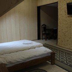 Гостиница Горянин Студия с различными типами кроватей фото 6