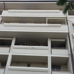 Отель Residence Alba Риччоне