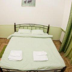 Olive Hostel комната для гостей фото 5