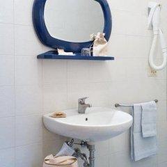 Hotel Fiorita 2* Номер категории Эконом с различными типами кроватей фото 7