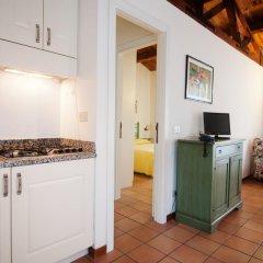Отель Valcastagno Relais Италия, Нумана - отзывы, цены и фото номеров - забронировать отель Valcastagno Relais онлайн в номере фото 2